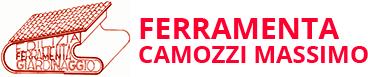 Ferramenta Camozzi a Selvino